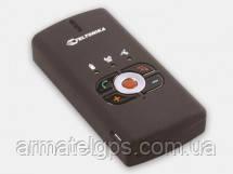 Персональный GPS трекер Teltonika GH4000
