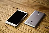 Xiaomi Redmi Note 3 Pro, фото 1