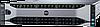 Сервер Dell PE R730xd (210-R730xd-2650)