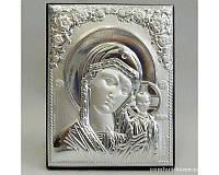 Икона Казанская Божией матери 1022