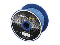 Репшнур SINGING ROCK Accessory cord 4 mm spool 100 m