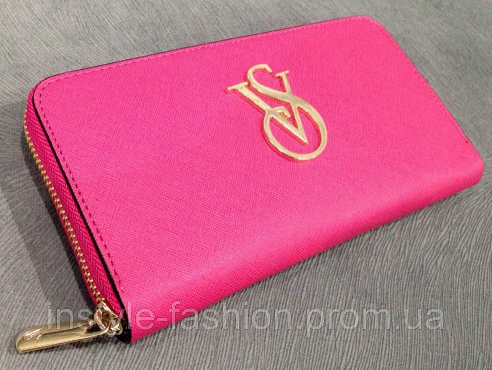 Кошелек Victoria Secret  купить недорого копия продажа 2553cc810ba3b