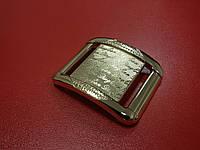 На союзку №13412 золото