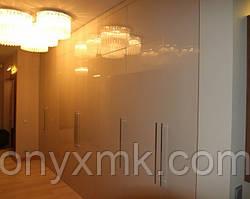 Шкаф с распашными дверьми от Оникс МК