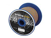 Репшнур SINGING ROCK Accessory cord 6 mm spool 100 m