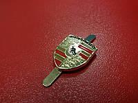 Герб №21385 золото