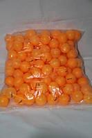 Теннисные шарики-(за144шт) №2739