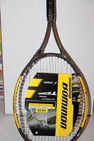 Ракетка для большого тенниса №1499