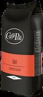 Кофе Caffe Poli Bar 1 кг - Кофе Поли оптом и в розницу Coffeeopt