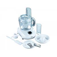 Кухонный комбайн TRISTAR MX-4142