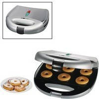 Аппарат для пончиков Clatronic