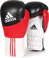 Детские боксерские перчатки Adidas