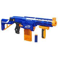 Игрушечное оружие и патроны
