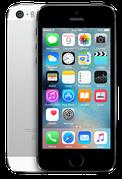 Чехлы на iphone 5 / 5s