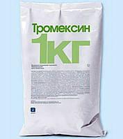 Тромексин 4 гр