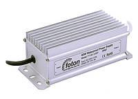 Герметичный блок питания FT-60-12WP Premium, 12V, 5A, 60W