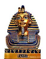Статуэтка Фараон бюст