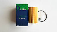Фильтр масляный Kia Sportage 1.7 CRDI.Parts-Mall Корея 26320-2A500