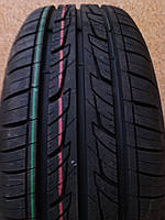 Летние шины      185/60 R14 82 H Cordiant Road Runner PS-1