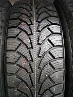 Зимние шины 175/65 R14 82 T Кама EURO НК-519 под шип