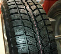Зимние шины     185/60 R14 82 T Кама IRBIS 505