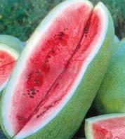 ЧАРЛЬСТОН ГРЕЙ - семена арбуза, CLAUSE