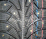 Зимние шины   185/65 R14 86 T Кама EURO НК-519, фото 2