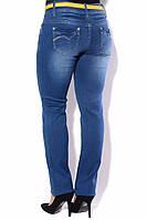 """Джинсовые штаны """"Gallop"""""""