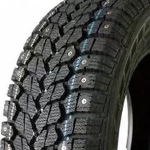 Зимние шины Зимние шины 205/55 R16 90 T Amtel NordMaster ST-310