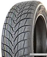 Зимние шины 205/55 R16 91 T Premiorri Via Maggiore