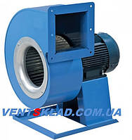 Промышленный вентилятор Вентс Вцун 140х74-0,37-2 ПР