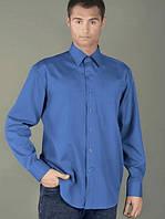 Рубашки мужские оптом готовые и под заказ (ОПТ), фото 1