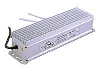 Герметичный блок питания FT-150-12WP Premium, 12V, 12.5A, 150W