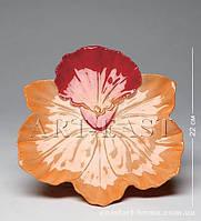 "CMS - 05/ 4 Десертная тарелка ""Орхидея"" (Pavone)"
