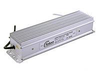 Герметичный блок питания FT-200-12WP Premium, 12V, 16.6A, 200W