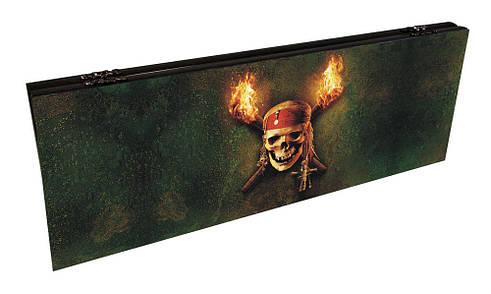 "Нарды "" Пираты  "", фото 2"
