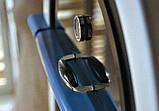 Дровяной Камин Nordica Falò 1XL, фото 5