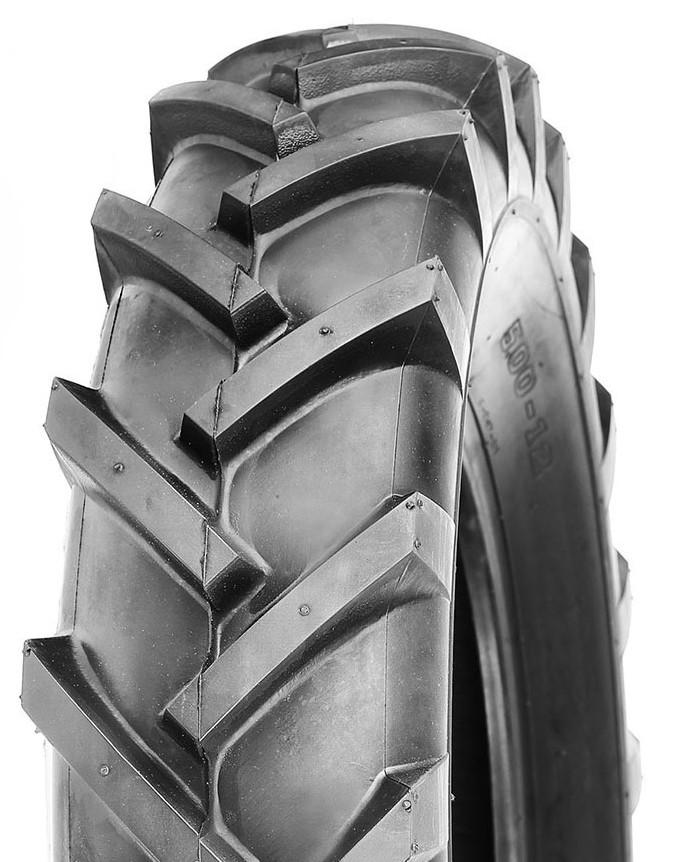 Шина 4.00-10 S-247 - Deli Tire