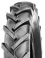 Шина 4.00-10 S-247 - Deli Tire, фото 1