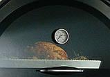 Дровяной Камин Nordica  Falò 2C, фото 4