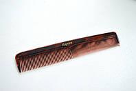 Расческа для волос Rapira