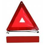 Знак аварійний ЗА 002 (VITOL CN 54001/109RT109) усиленный /пластиковая упаковка (шт.)