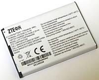 Батарея аккумулятор для роутеров ZTE 890l