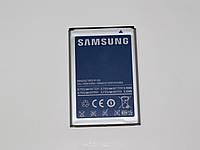 Батарея аккумулятор для роутеров Samsung lc11 Verizone