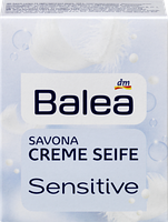 Мыло из Германии Balea 150 гр.