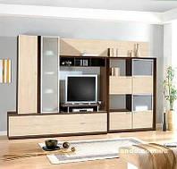 Любая мебель для дома  от производителя под заказ по индивидуальным проектам. Доступно. Качественно