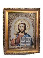 Иисус Христос №4