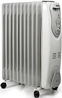 Электро-радиатор маслянный Tristar 5111 KA