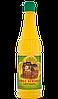 Сок лимонный 330 мл