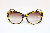 Chloe №1 Солнцезащитные очки